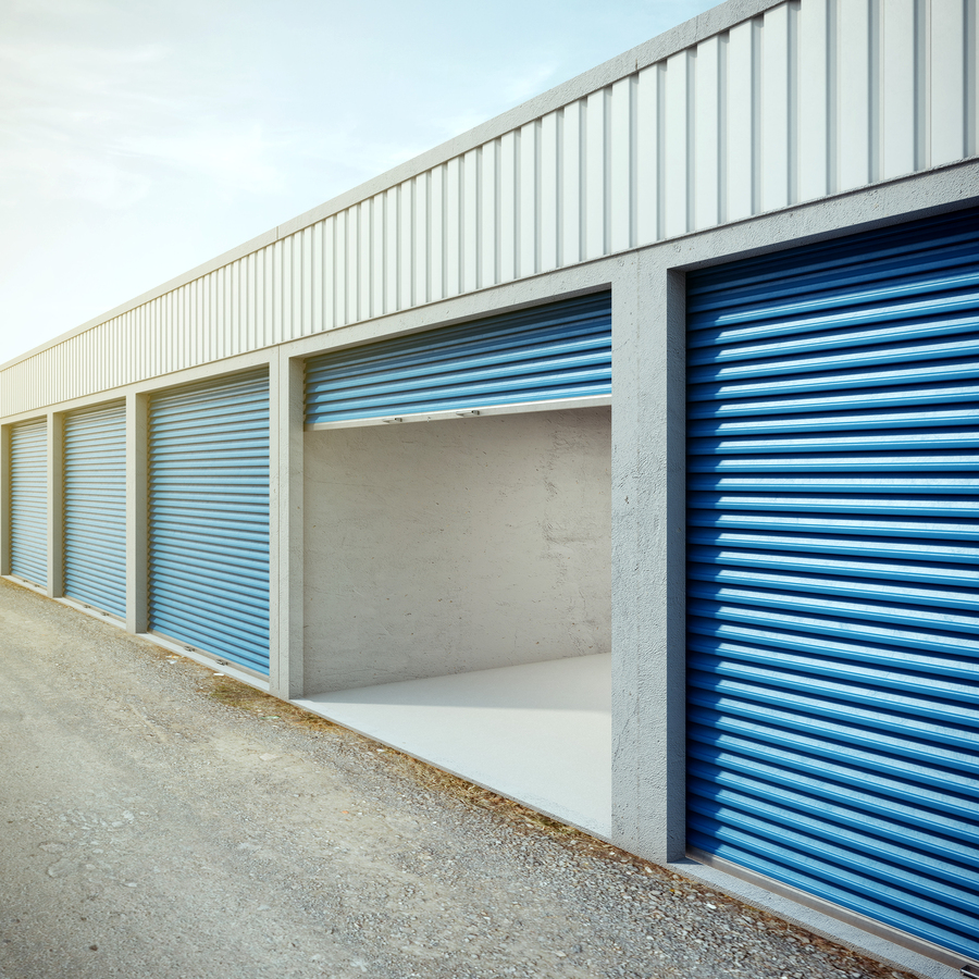 Allstar Garage Doors